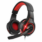 Gaming-Headset-Stereo-Surround-Headphone-35mm-Wired-Mic-For-Laptop-PS4-Xbox-One