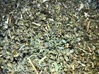Passionflower Wild Lettuce Damiana Mullein Marshmallow No.19 Herbal Mix