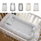 1pc Baby Bassinet for Bed Infant Portable Co-Sleeping Crib Breathable Sleep Nest