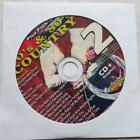 COUNTRY 70'S & 80'S KARAOKE CDG CHARTBUSTER ESSENTIALS ESP452-2 CD+G MUSIC