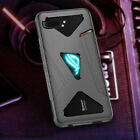 For ASUS ROG Phone 2 TPU Protective Case Shockproof Back Cover Shell Skin New