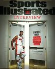 Dwyane Wade Miami Heat Sports Illustrated cover photo - select size on eBay
