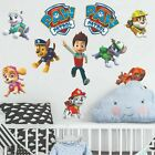 VARIETY OF WALL ART STICKERS VINYL DECAL 3D EFFECT KIDS BOYS GIRLS BEDROOM DECOR