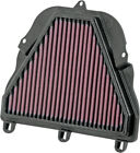 K&N Air Filter for Triumph Daytona 675 SE 2008-2009 $92.66 USD on eBay