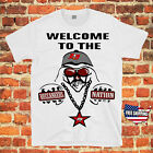Tampa Bay Buccaneers NFL Jersey Tee Men's T Shirt Gifts Fans Tee Free Shipping $16.99 USD on eBay