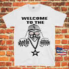 Chicago White Sox MLB Jersey Tee Men's T Shirt Gifts Fans Tee Free Shipping on Ebay
