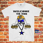 Milwaukee Brewers MLB Jersey Tee Men's T Shirt Gifts Fans Tee Free Shipping on Ebay