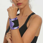 Wrist Protector Thick Steady Supporting Bandage Camouflage Sport Wristbands New