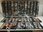 James Bond Die Cast Car Collection Assorted Cars Select From Drop Down Menu $29.99 AUD on eBay