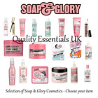 soap and glory various beauty items soap glory bath body gift items choose