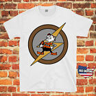 Cleveland Browns Mens Captain America Shields NFL Jersey  T Shirt  All Sizes New $14.99 USD on eBay