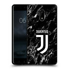 OFFICIAL JUVENTUS FOOTBALL CLUB MARBLE BLACK GEL CASE FOR MICROSOFT NOKIA PHONES