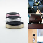 Universal 360° Rotating Car Holder Magnetic Mount Stand For Smart Phone