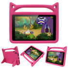 """10.1"""" All-New Case cover for Amazon Fire HD10 Tablet 2019 2017 Light ShockProof"""