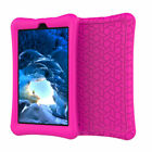 8'' Kids Shockproof Protective Case Cover For Amazon Fire HD8 2018 Tablet Alexa