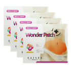 5-50 Pcs Quick Slimming Patch Belly Abdomen Weight Loss Fat Burning USA $11.99 USD on eBay