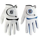 FootJoy Junior Golf Glove LEFT Hand - Kids Youth Sizes FJ Right Handed Player