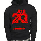 Chicago Bulls 23 Michael Jordan NBA Flight Air Jersey Shirt Hoodie Free Shi