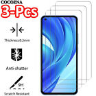 3Pcs For Xiaomi Mi 10 9 8 Lite 9T Pro A3 A2 HD Tempered Glass Screen Protector $2.98 USD on eBay
