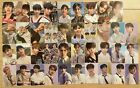 Kyпить Seventeen - Henggarae / Heng:garae - Official Photocards, Bookmarks (US SELLER) на еВаy.соm
