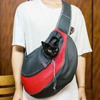 Pet Dog Puppy Carrier Travel Tote Shoulder Bag Sling Backpack For Small Cat Dog