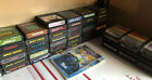 PRICE DROP!- TESTED Atari 2600 Lot- Choose- Up To 20% OFF!!- Free Shipping!
