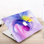 "For 2020 Macbook Air 13"" A2179 Pro 13"" 13.3"" A2289 Laptop Hard Shell Case Cover"