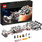LEGO Star Wars 75244 Tantive IV A New Hope Hard To Find $399.99 USD on eBay