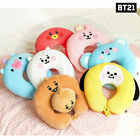 BTS BT21 Official Authentic Goods Baby Neck Pillow + Tracking Number