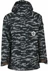 Sessions Supply Snowboard Jacket Mens