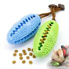 Dog-Toothbrush-Stick-Chew-bite-Toy-Dental-oral-Care-Brush-Natural-Rubber-pet-FDA
