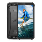 Blackview Rugged Android 10.0 Smartphone Unlocked Mobile Phone 5.5
