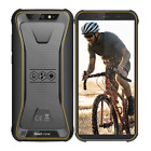 Rugged Mobile Phone Unlocked 3g Android 8.1 16gb Quad Core Waterproof Smartphone