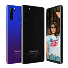 Blackview A80pro 4gb+64gb Unlocked 4g Mobile Phone Android 9 Smartphone 4680mah