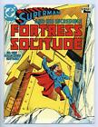 DC Special Series #26 VF+ 8.5 1981