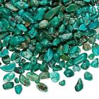 50 Grams GEMSTONE Mini Chips UNDRILLED for Inlay & Embellishments