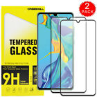 Selling 2X Tempered Glass Screen Protector For Huawei P30 P20 Pro Mate 20 Lite