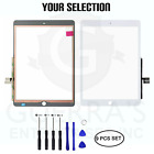 LCD Display Touch Screen Digitizer Replacement Apple iPad 7th A2197 A2198 A2200