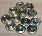 Yamaha Baritone or Euphonium Valve Cap Top or Bottom Each