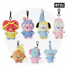 BTS BT21 Official Authentic Goods Dream of Baby Body Bagcharm + Tracking Number