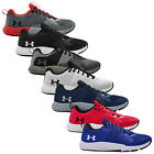 2020 Under Armour Mens Charged Engage Trainers Casual Running Walking Gym Shoes