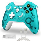 Купить Wireless Controller For xBox One and Microsoft Windows 10 8 Bluetooth Gamepad US