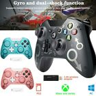 Wireless Controller For xBox One and Microsoft Windows 10 8 Bluetooth Gamepad US