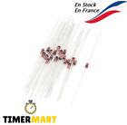 Diode 1N4148 IN4148 Diode DO-35 TimerMart