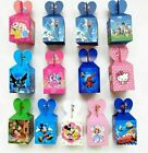 Candy Boxes Themed Childrens Kids Birthday Party Favor  Goody Box Filler X 6