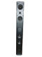 Definitive Technology Mythos Four Main / Stereo Speakers (Pair) Floor Standing photo