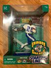 Starting Lineup Football Selection You Pick Near Mint unless noted in Package