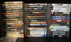 PlayStation 3 PS3 Games Lot- TESTED- Discounts On Multiples- Free Shipping