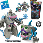 HASBRO TRANSFORMERS COMBINER WARS DECEPTICON ROBOT ACTION FIGURES TOY