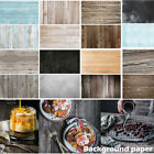 Photo Background Paper Double Side Backdrop for Food Product Photography Hot